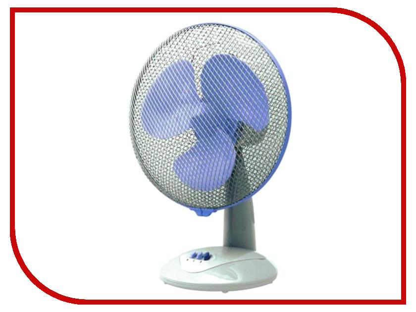 Вытяжной вентилятор VES VD-252