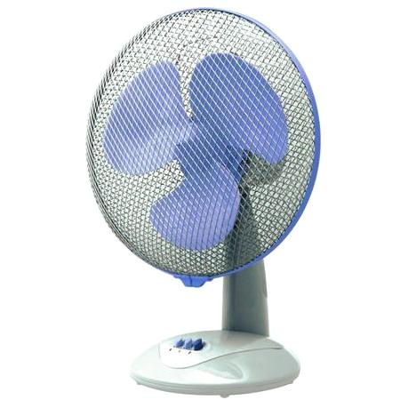 Вентилятор VES VD-252 ves rg9 gp