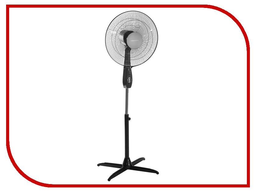Вентилятор VES VS-417