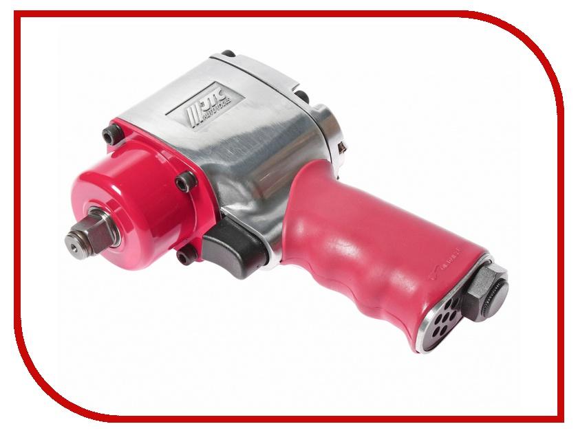 Пневмоинструмент JTC 5001