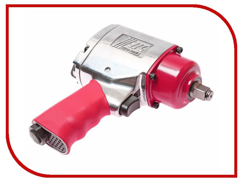 Пневмоинструмент JTC 5812