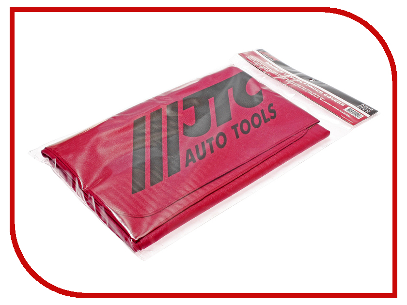 Инструмент JTC AM13 - накидка на крыло защитная магнитная