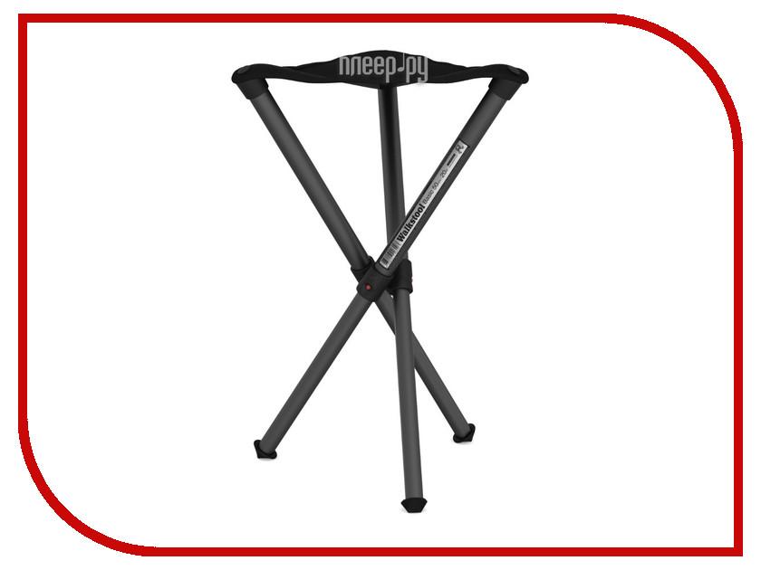Стул Walkstool Basic 60<br>