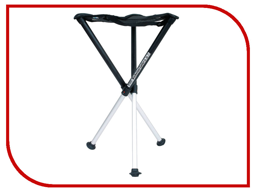 Стул Walkstool Comfort 65 XXL  цена