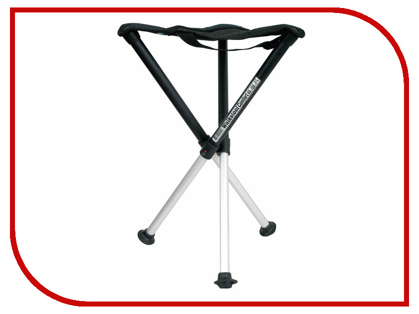 Стул Walkstool Comfort 55 XL excellent ava comfort 150 l