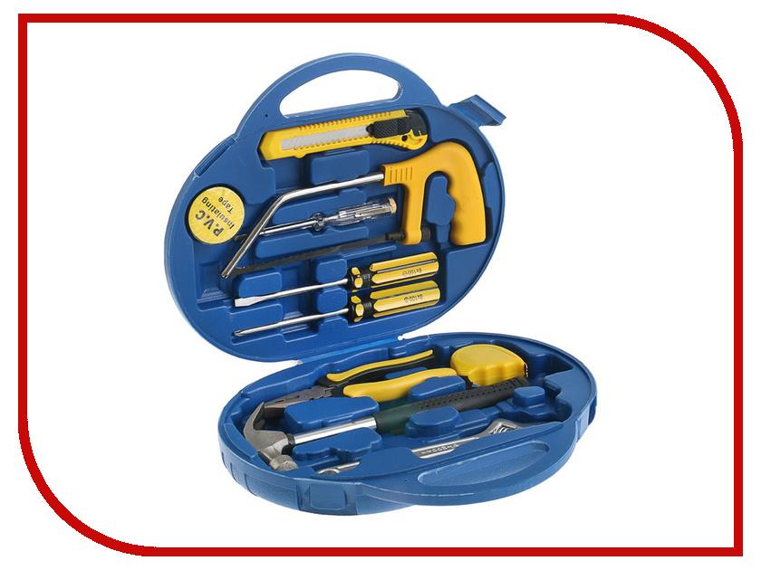 Набор инструмента Tundra Basic 154155<br>