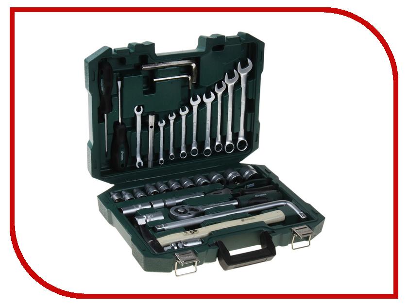 Набор инструмента Tundra Premium 881822<br>