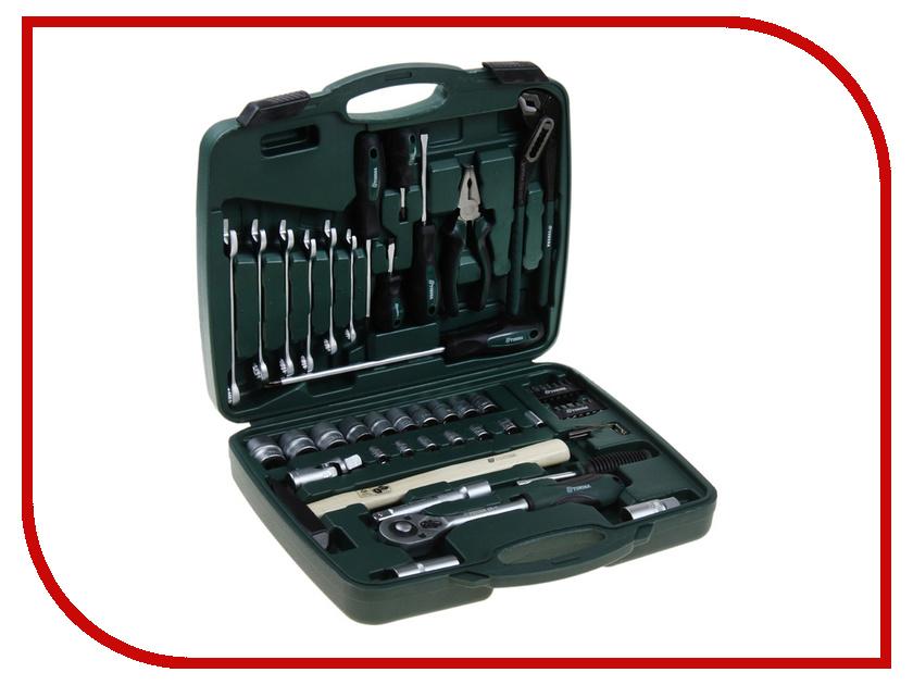 Набор инструмента Tundra Premium 881823<br>