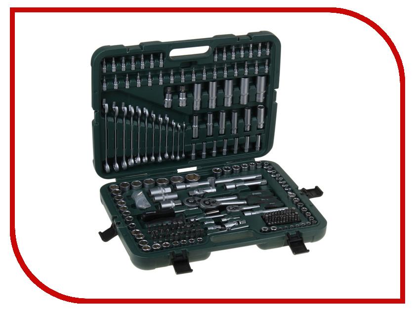 Набор инструмента Tundra Premium 881836  рулетка tundra premium 881726