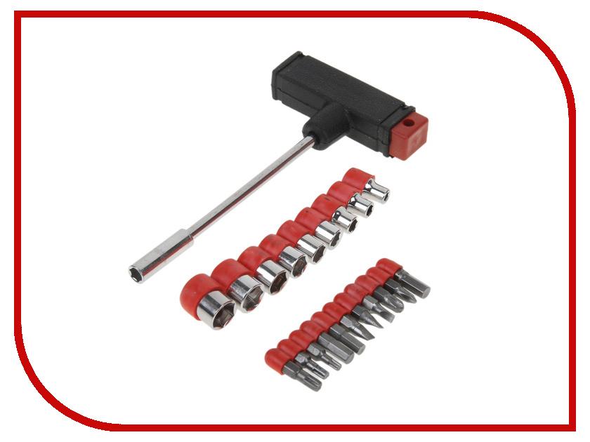 Набор инструмента Tundra Basic 881840