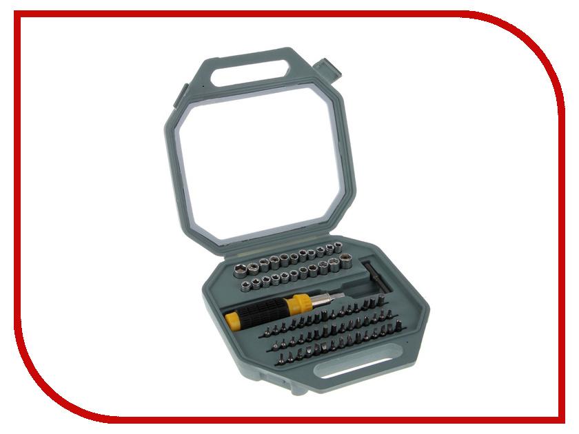 �������� Tundra Basic 881845