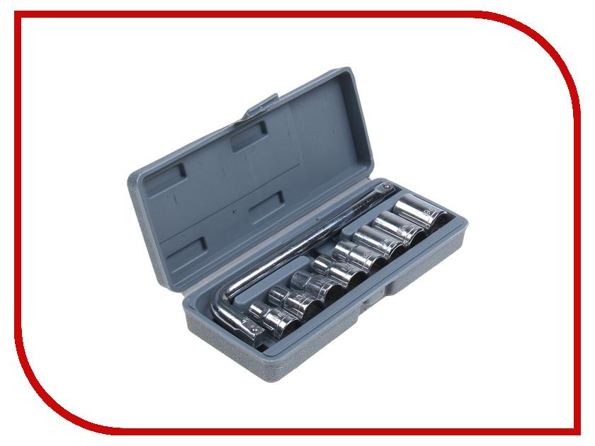 Набор инструмента Tundra Basic 881848  цены