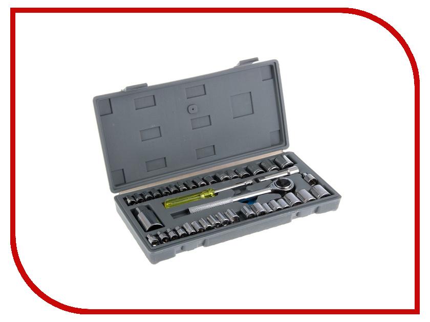 Набор инструмента Tundra Basic 881852