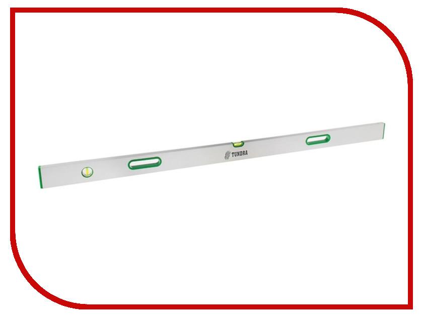 Уровень Tundra Basic 1123622 электроинструмент tundra comfort 1206765