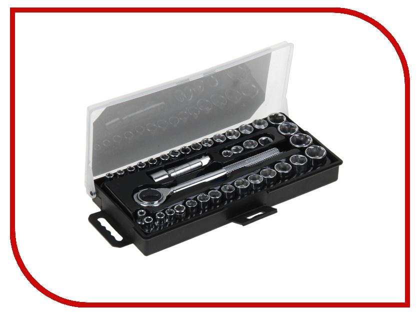 Набор инструмента Tundra Basic 881854<br>