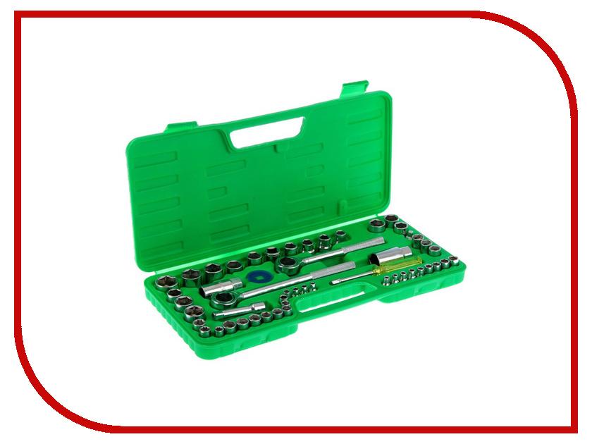 Ключ Tundra Basic 881859 набор инструмента tundra basic 881867