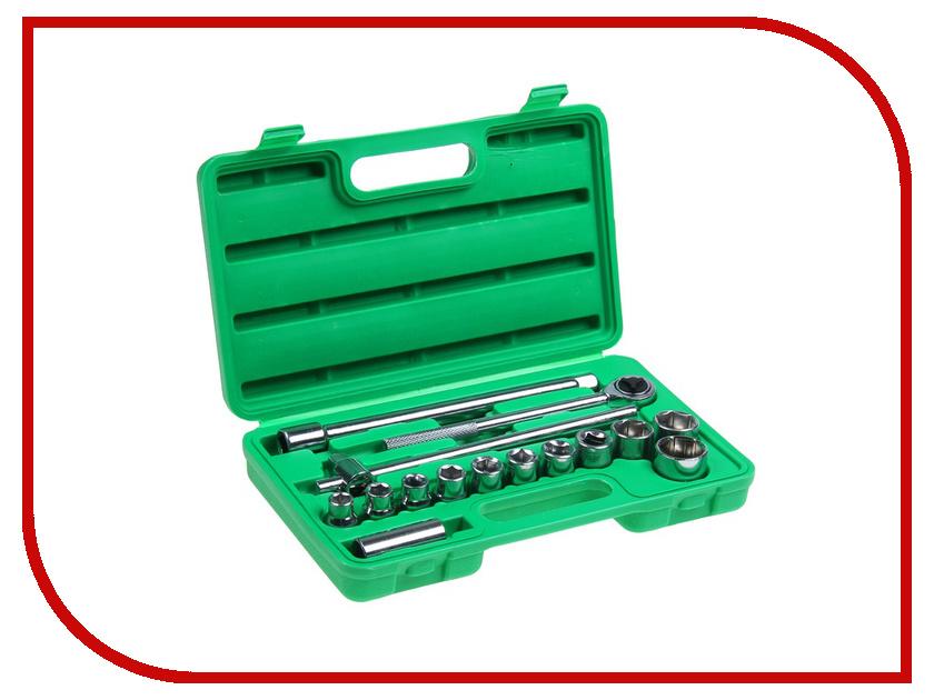 Набор инструмента Tundra Basic 881860<br>