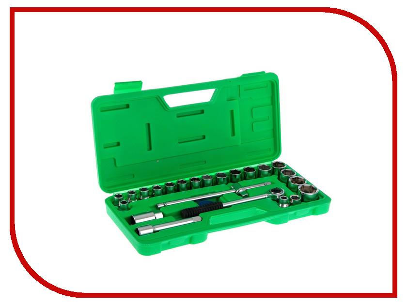 Набор инструмента Tundra Basic 881861
