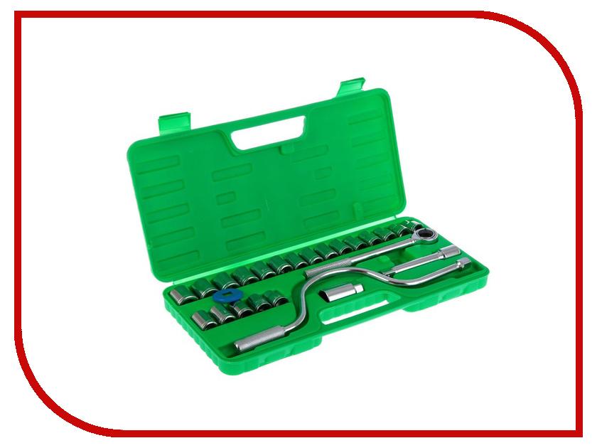 Набор инструмента Tundra Basic 881869  цены
