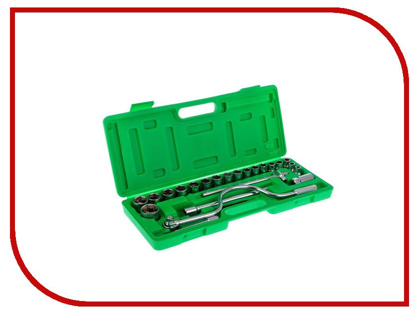 Набор инструмента Tundra Basic 881870<br>