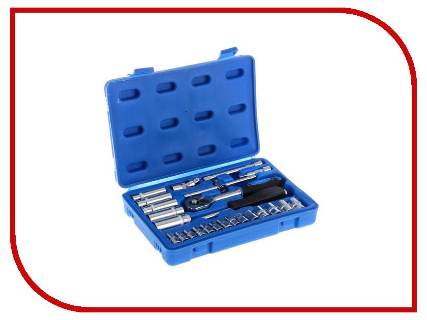 Набор инструмента Tundra Comfort 881871<br>