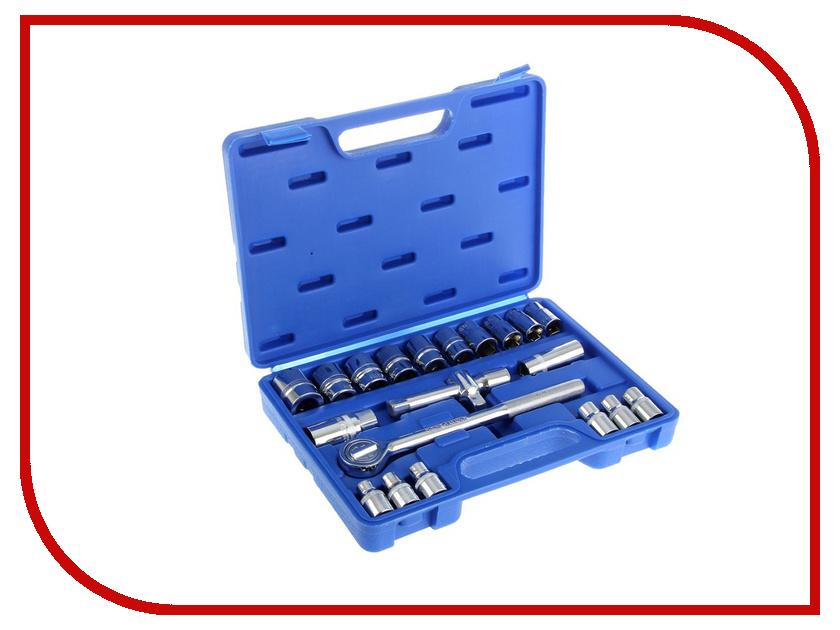 Набор инструмента Tundra Comfort 881878