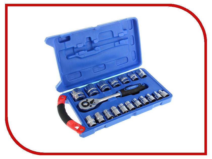 Ключ Tundra Comfort 881882 электроинструмент tundra comfort 1206765