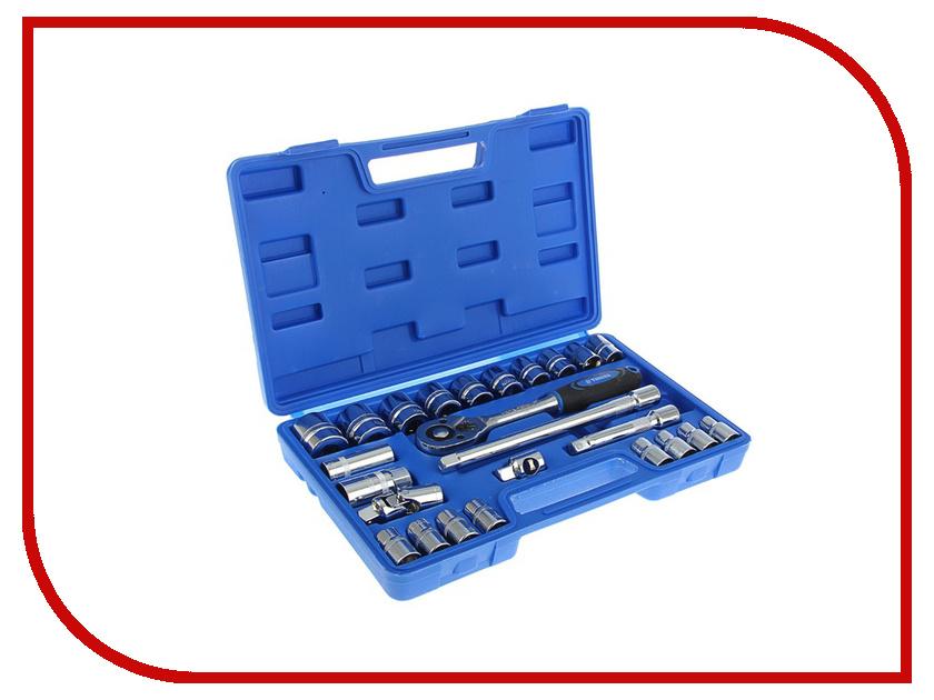 Набор инструмента Tundra Comfort 881883<br>