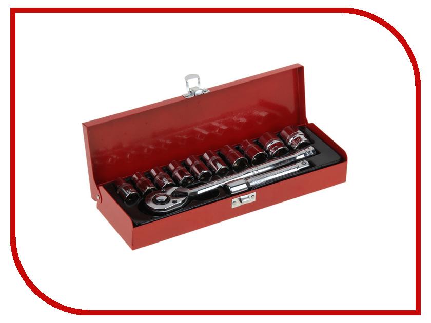 Набор инструмента Tundra Premium 881885