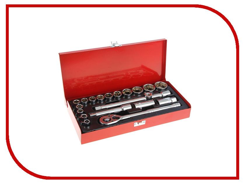 Набор инструмента Tundra Premium 881886  рулетка tundra premium 881726
