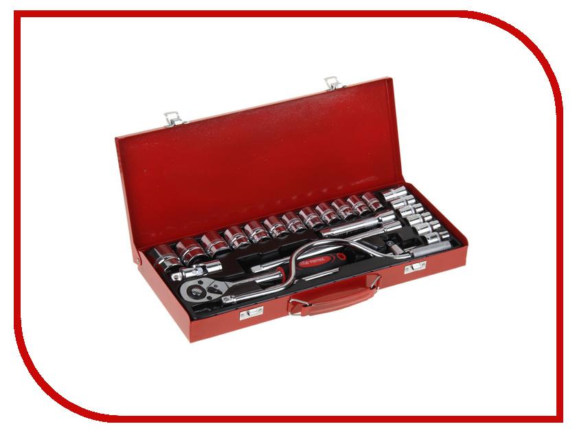 Ключ Tundra Premium 881888 электроинструмент tundra comfort 1206765