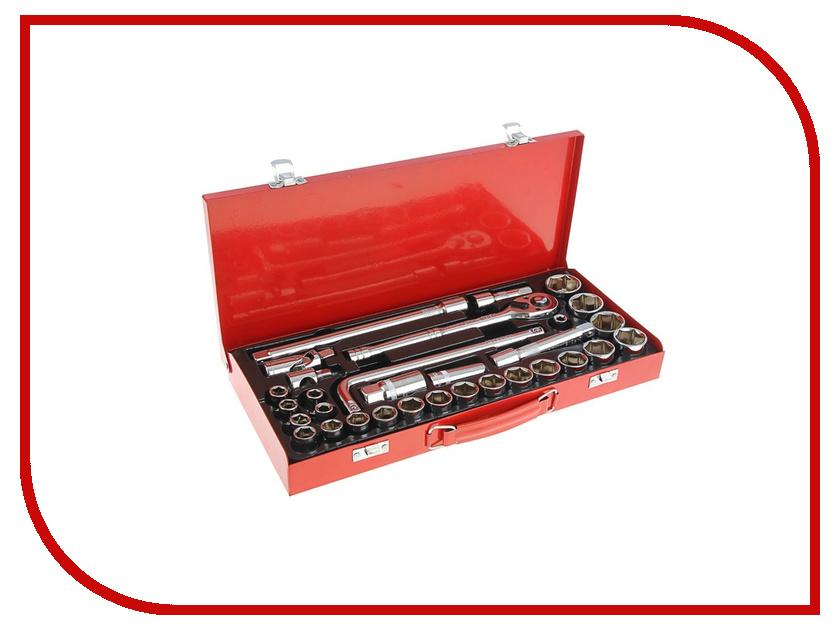 Ключ Tundra Premium 881889 электроинструмент tundra comfort 1206765