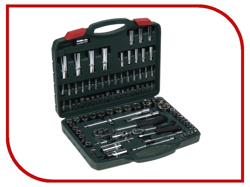 Набор инструмента Tundra Premium 881891<br>