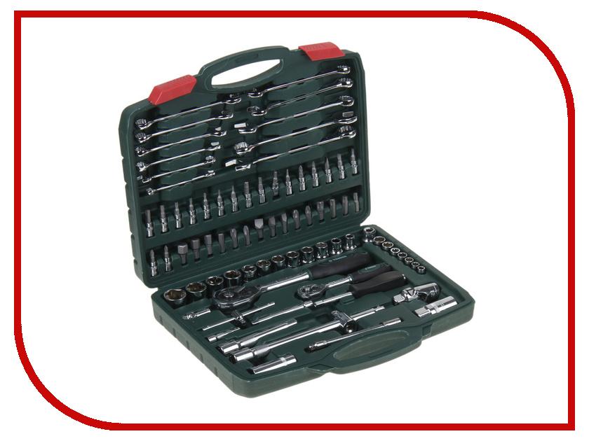 Набор инструмента Tundra Premium 881892<br>