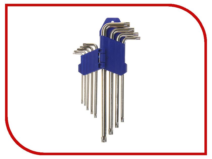 Набор инструмента Tundra Comfort 882086<br>