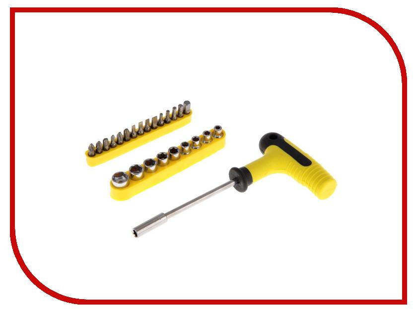 Набор инструмента Tundra Comfort 882119<br>