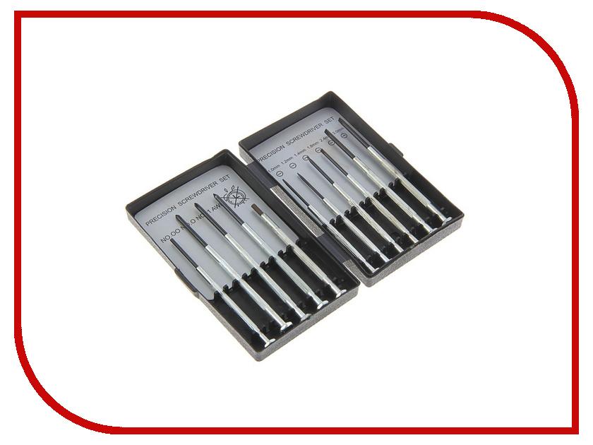Набор инструмента Tundra Basic 882121<br>