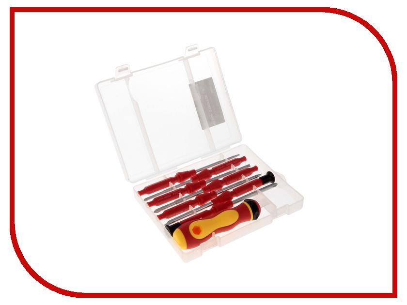 Набор инструмента Tundra Premium 882130