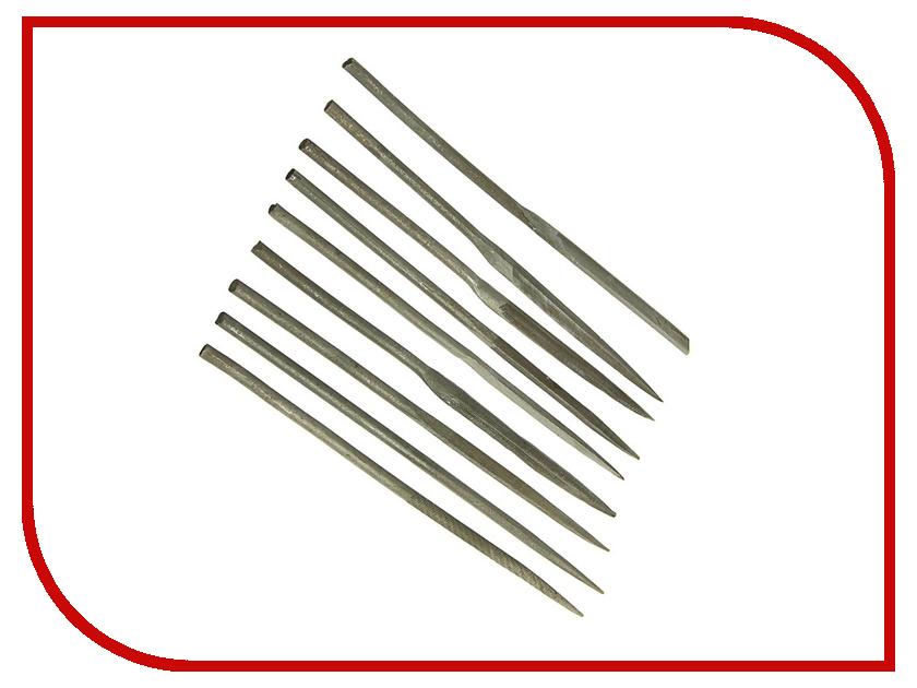 Набор инструмента Tundra Basic 1002729