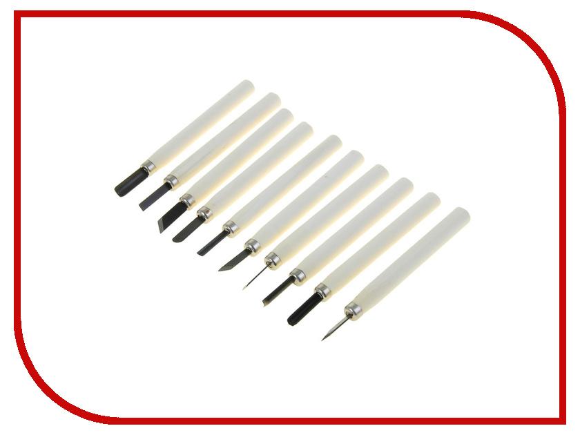 Набор инструмента Tundra Basic 1002757