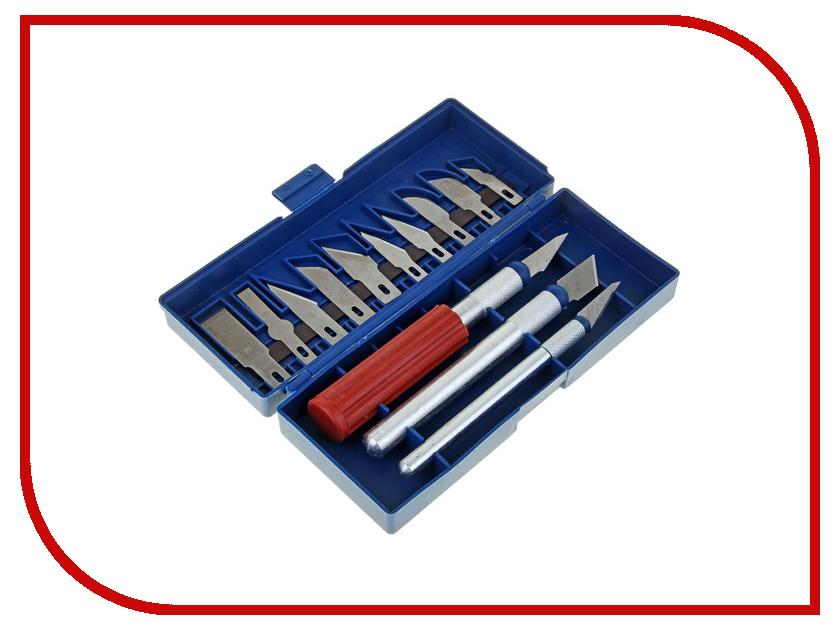 Набор инструмента Tundra Comfort 1002758<br>