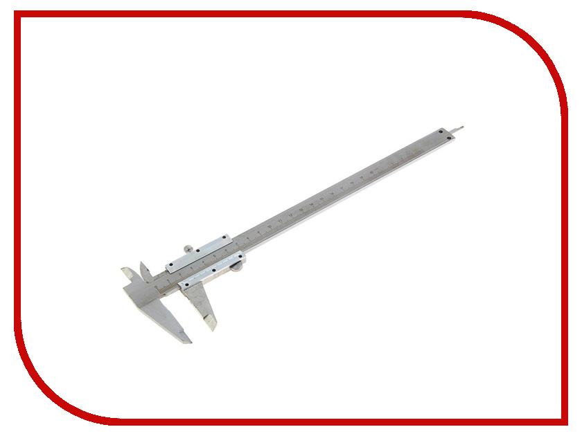 Штангенциркуль Tundra Basic 1112959