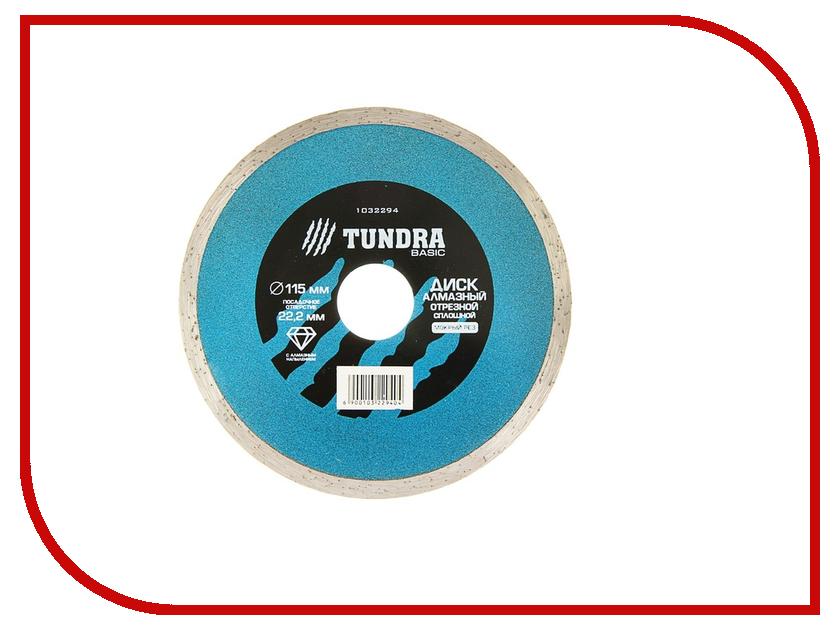 ���� Tundra 1032294 �������� ��������, �� ������, �������, �������, 115x22.2mm