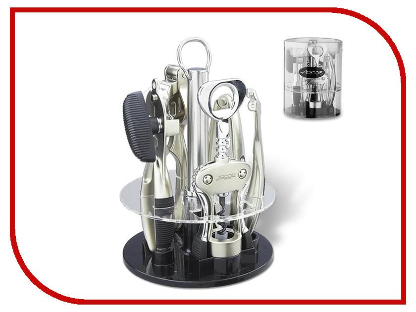 Кухонная принадлежность Arcos Kitchen Gadgets 6045<br>