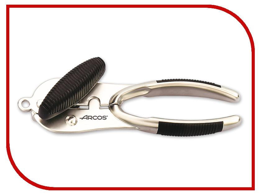 Кухонная принадлежность Arcos Kitchen Gadgets открывалка для банок 6036