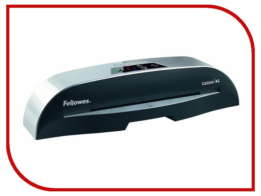 Ламинатор Fellowes FS-57278<br>