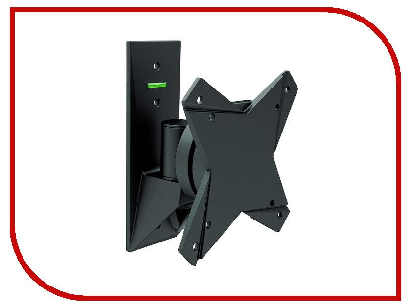 Кронштейн Doffler Plus WLP 2553 (до 15 кг)
