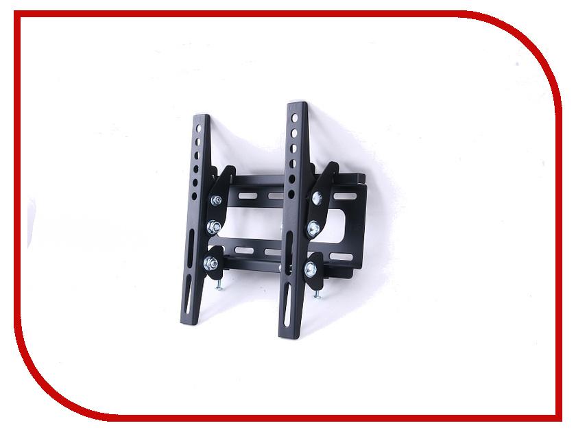 Кронштейн Doffler WB 4408 (до 25 кг)