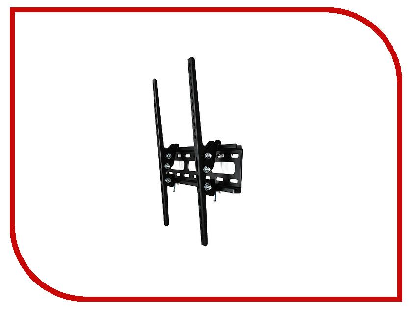 Кронштейн Doffler WB 6414 (до 30 кг)