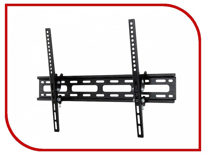 Кронштейн Doffler WB 8419 (до 35 кг)